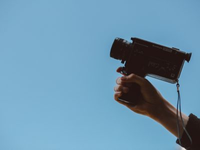 How to get more from your video content.