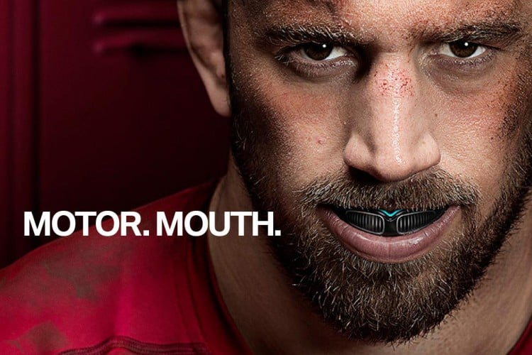 bmw-mouthguard-rugby-750×500