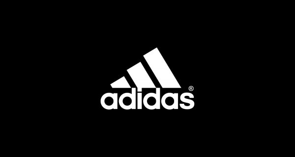 adidas case study Superbrands case studies: adidas originally published in 'consumer superbrands volume v', march 2003 the book reviews the uk's strongest consumer brands as judged by an independent judging panel.